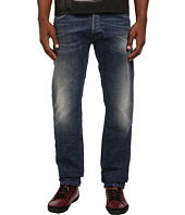 Just Cavalli - Basic Wash Regular Fit Denim