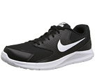 Nike CP Trainer 2