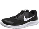 Nike CP Trainer 2 (Black/White)