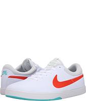 Nike SB - Eric Koston SE