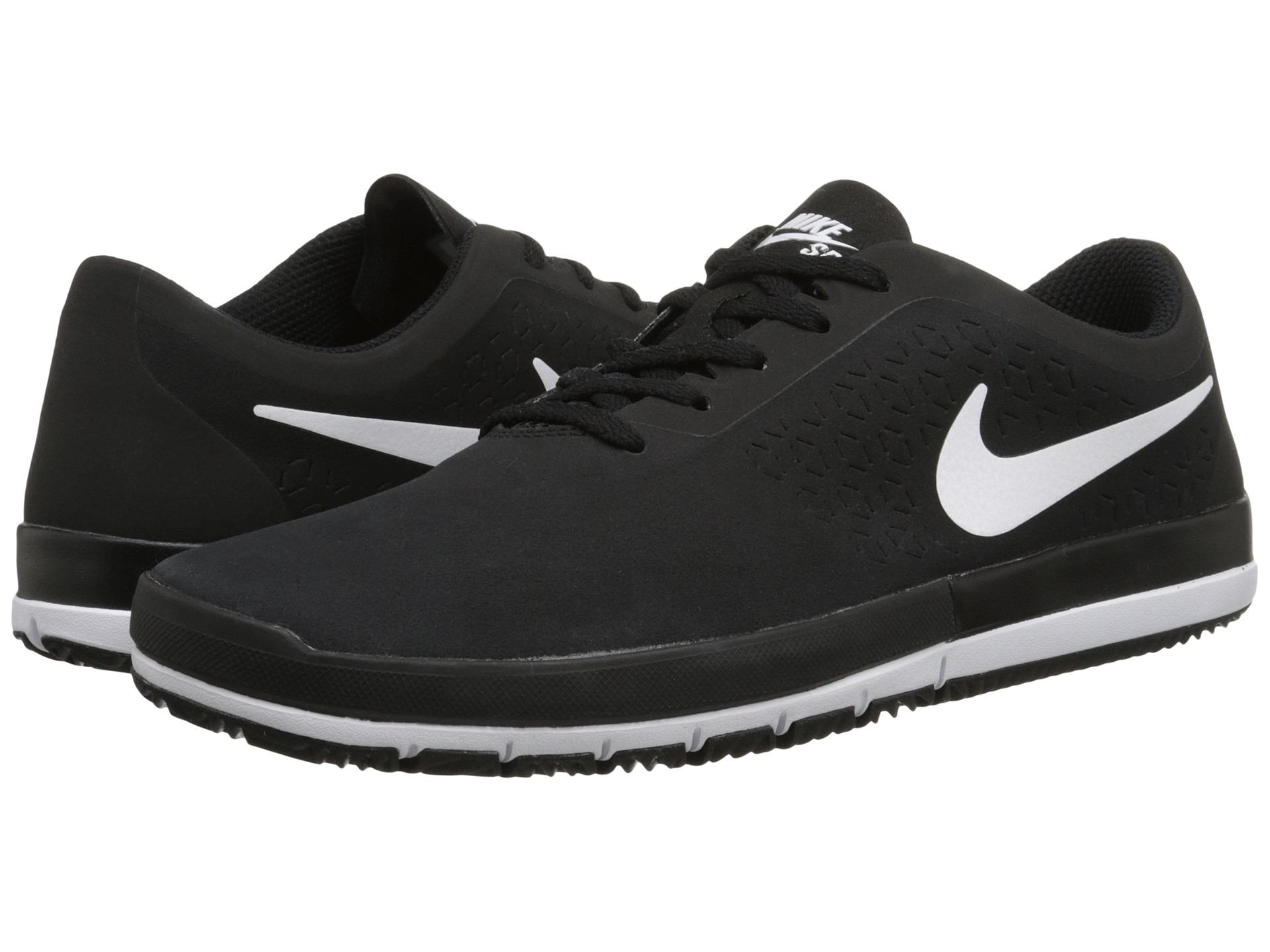 Beaded Sandalo Sandalo Beaded  Zappos Nike Sb cf9cb8