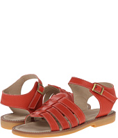 Elephantito - Nantucket Sandal (Toddler/Little Kid/Big Kid)