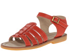 Elephantito Nantucket Sandal (Toddler/Little Kid/Big Kid)