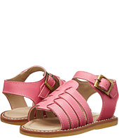 Elephantito - Nantucket Sandal (Toddler)