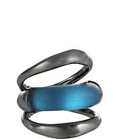 Alexis Bittar - Orbital Ring