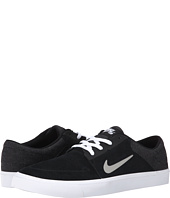 Nike SB - Portmore