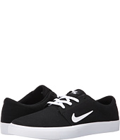 Nike SB - Portmore Canvas