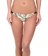 Billabong - Safari Biarritz Bottom