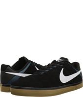 Nike SB - Paul Rodriguez CTD LR