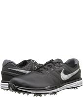 Nike Golf - Lunar Control 3
