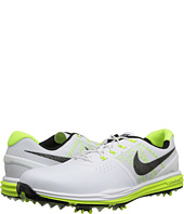 Nike Golf - Lunar Control 3