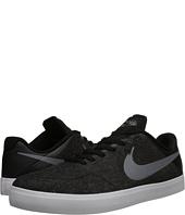 Nike SB - Paul Rodriguez CTD LR Canvas