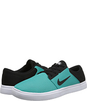 Nike SB - Portmore Renew