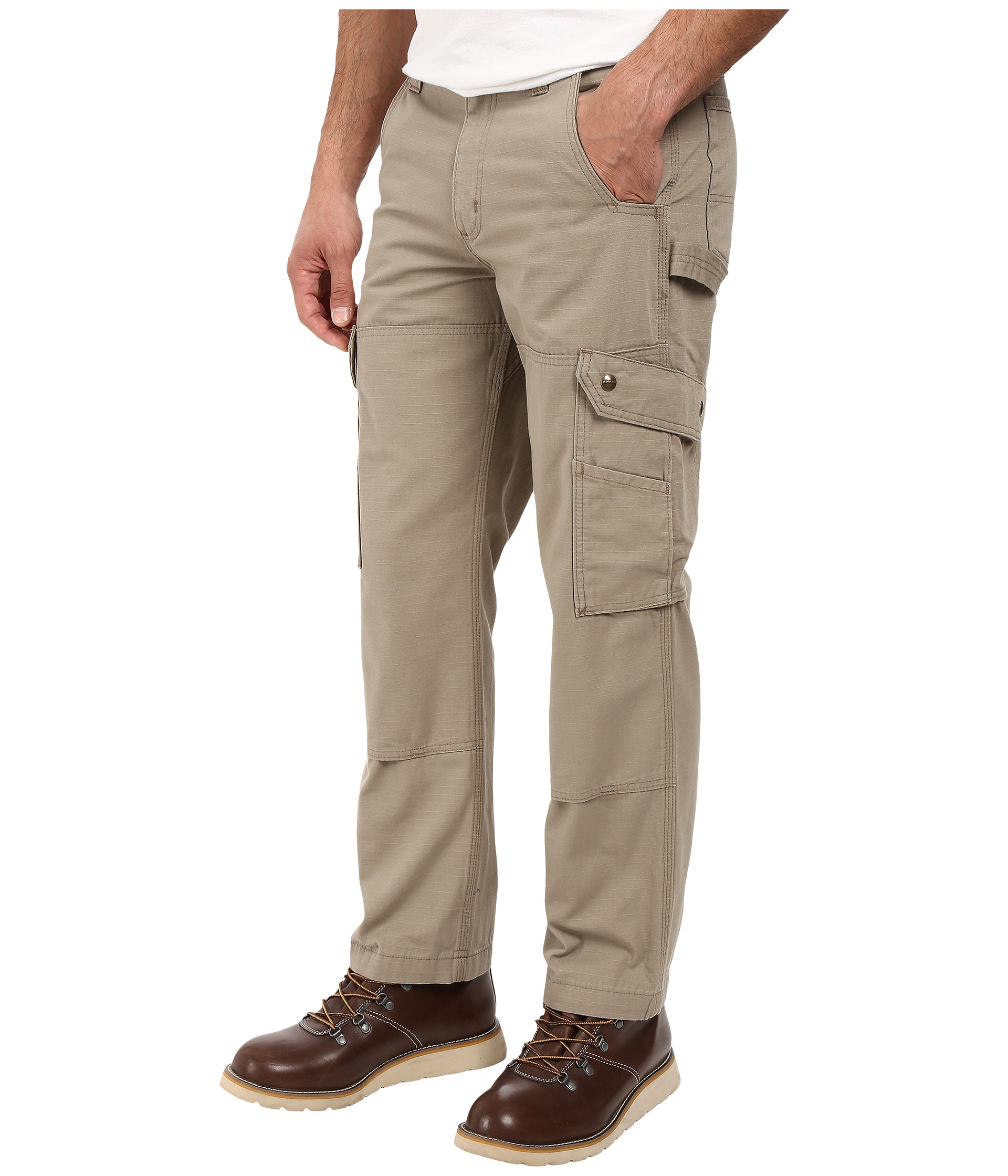 Innovative Carhartt Rugged Cargo Pant  Zapposcom Free Shipping BOTH Ways