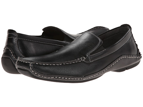 Report Mens Isaacc Loafers