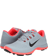 Nike Golf - Nike Lunar Cypress
