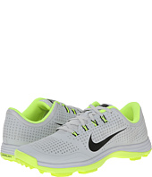 Nike Golf - Nike Lunar Cypress