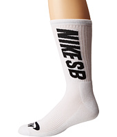 Nike SB - SB 3-Pack Crew Socks