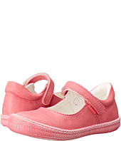 Primigi Kids - Morine 1-E (Toddler/Little Kid)
