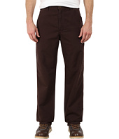 Carhartt - Washed Duck Work Dungaree