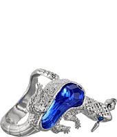 Alexander McQueen - Salamander Ring