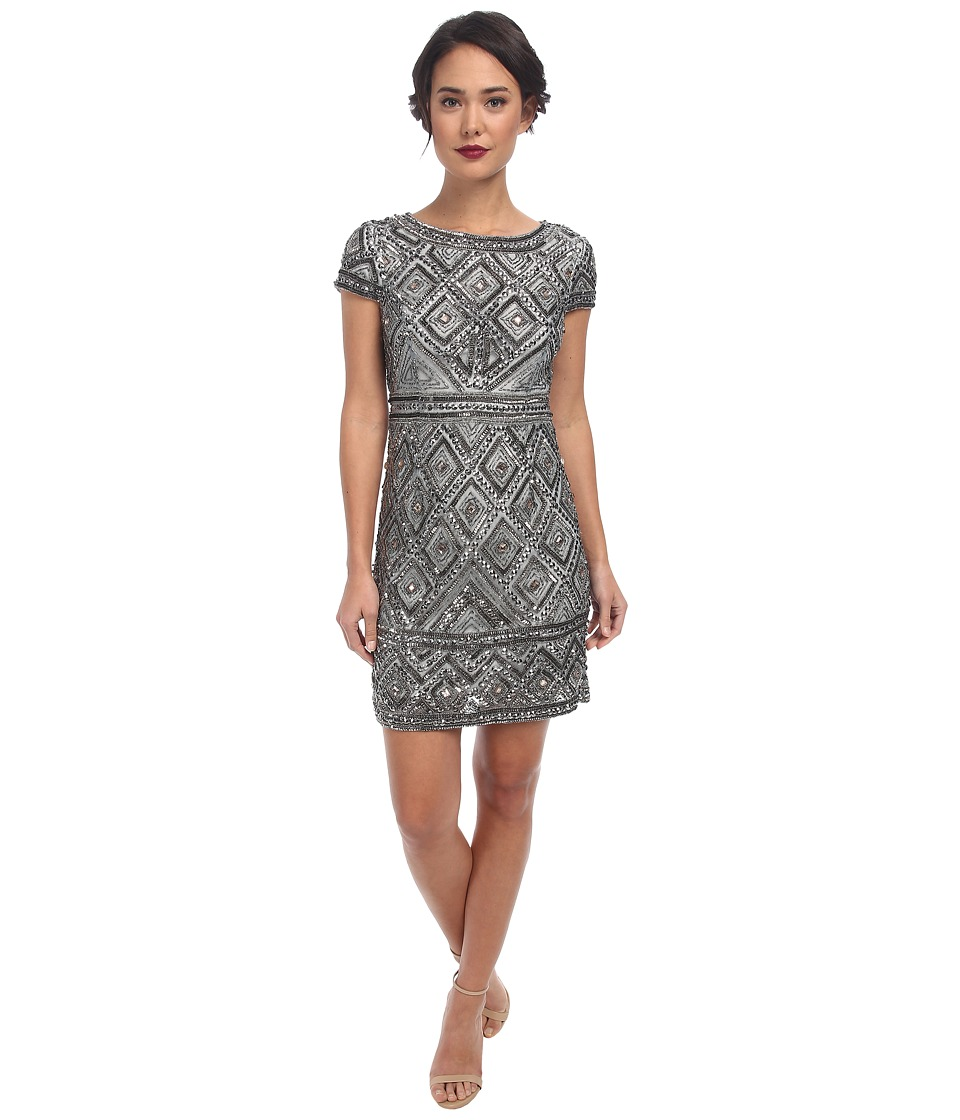 1920s style ball dresses – Dress blog Edin