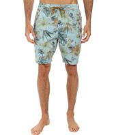 Billabong - Dropout Elastic Short