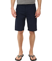 Billabong - Carter Hybrid Short