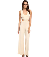Rachel Pally - Crosby Jumpsuit