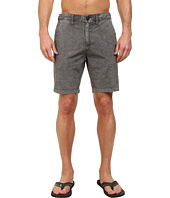 Billabong - New Order X Chino Short