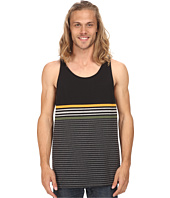 Billabong - Spinner Tank