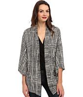Rachel Pally - Jersey Kimono Jacket Print