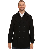 Marc New York by Andrew Marc - Kerr Coat