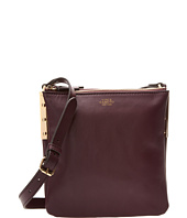 Vince Camuto - Neve Small Crossbody