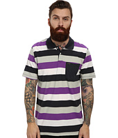 Volcom - Sutton Polo