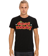 Diesel - T-Dor T-Shirt