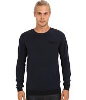 Diesel - K-Ane Sweater