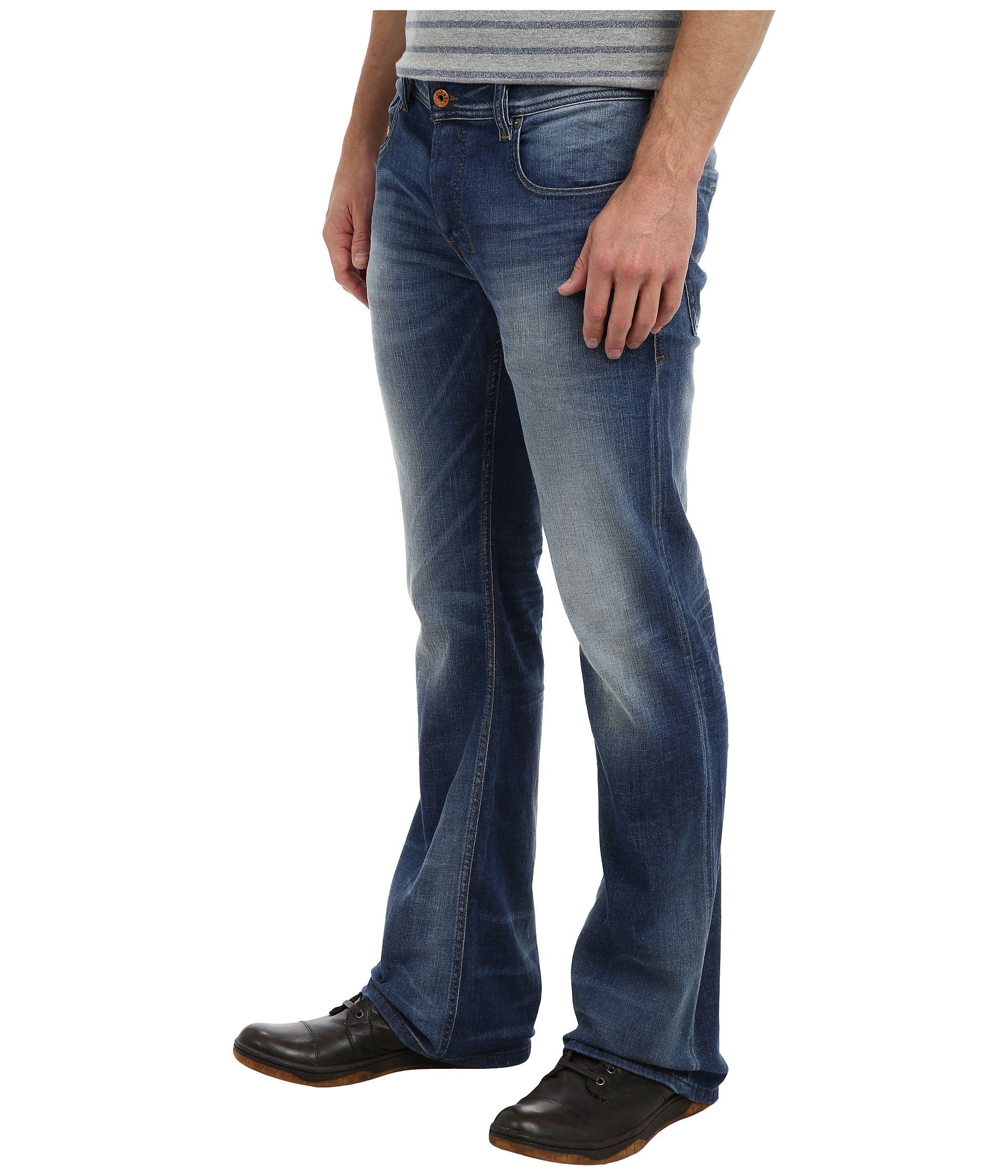 Men Bootcut Jeans Images Dress With Thong Lingerie
