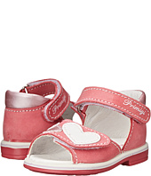 Primigi Kids - Lisa (Infant/Toddler)