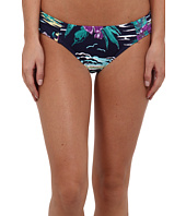 Tommy Bahama - Moorea Side Shirred Hipster Bottom