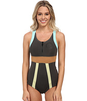 Billabong - Shorty Jane Suit