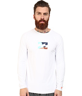Billabong - Chronicle L/S Rashguard