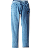 Little Marc Jacobs - Jogginf Pant with Details (Little Kid/Big Kid)