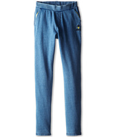 Little Marc Jacobs - Jogginf Pant with Details (Big Kid)