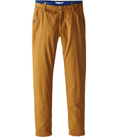 Little Marc Jacobs - Color Block Pants (Little Kid/Big Kid)