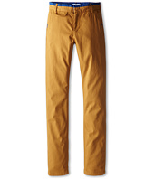 Little Marc Jacobs - Color Block Pants (Big Kid)