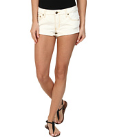 Billabong - Pool Side Denim Short