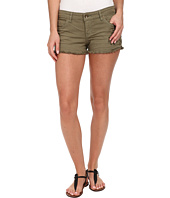 Billabong - Lite Hearted - Side Tie Shorts