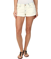 Billabong - Lite Hearted - Side Tie Short