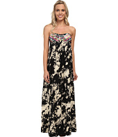 Billabong - Sweep Me To The Sea Maxi Dress